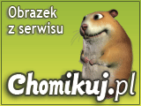 Pingwiny z Madagaskaru 3x26 - Goodnight and Good Chuck.mp4